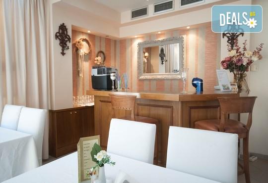 Alkyonis Hotel 2* - снимка - 16