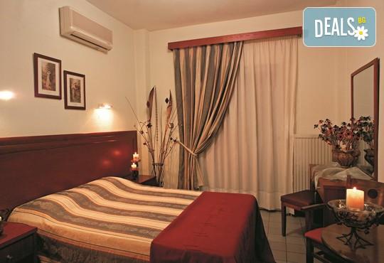 Alkyonis Hotel 2* - снимка - 6