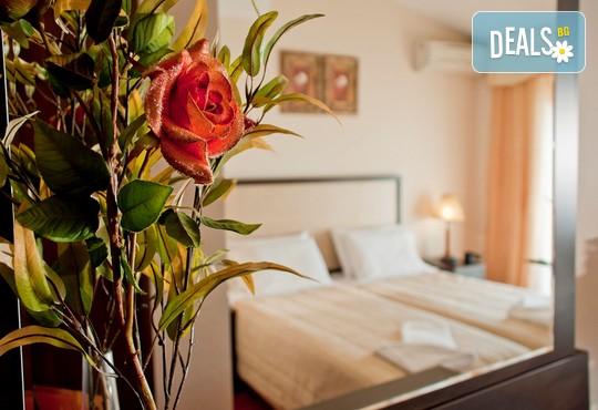 Alkyonis Hotel 2* - снимка - 11