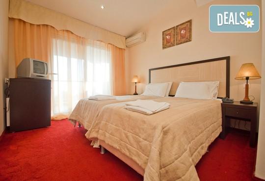 Alkyonis Hotel 2* - снимка - 12