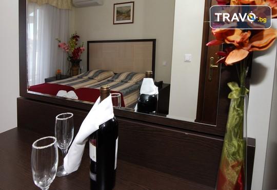 Alkyonis Hotel 2* - снимка - 8