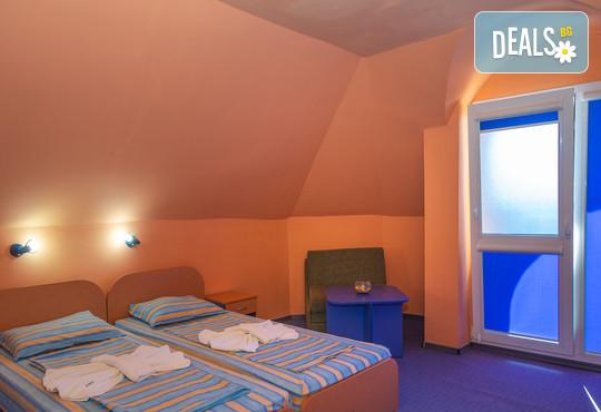 Семеен хотел Дара 3* - снимка - 9