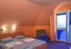 Семеен хотел Дара - thumb 9