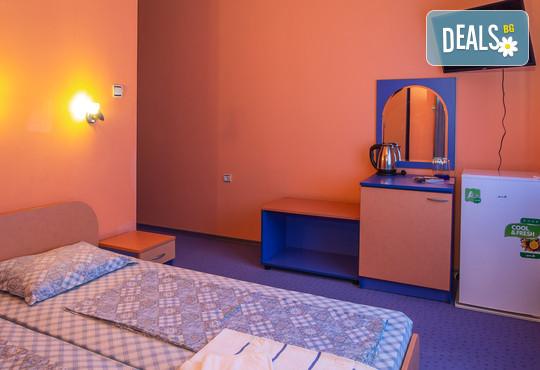 Семеен хотел Дара 3* - снимка - 8