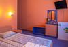 Семеен хотел Дара - thumb 8