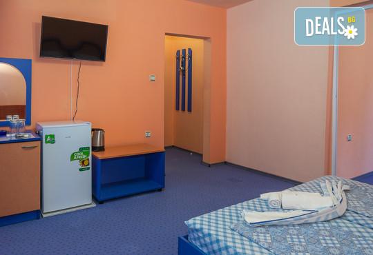 Семеен хотел Дара 3* - снимка - 10