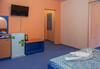 Семеен хотел Дара - thumb 10