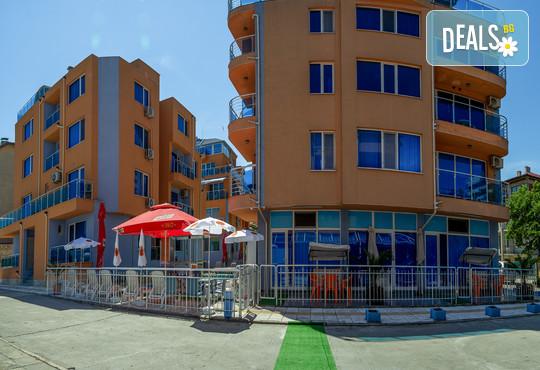 Семеен хотел Дара 3* - снимка - 15