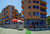 Семеен хотел Дара - thumb 15