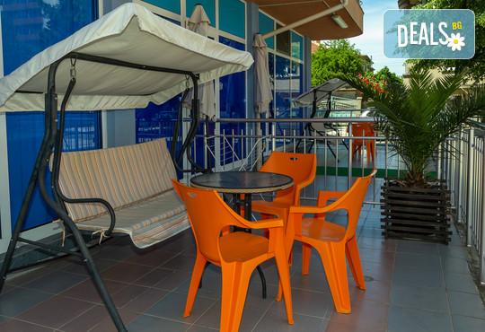 Семеен хотел Дара 3* - снимка - 14