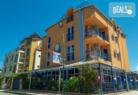 Семеен хотел Дара 3* - снимка - 2