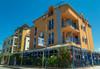 Семеен хотел Дара - thumb 2