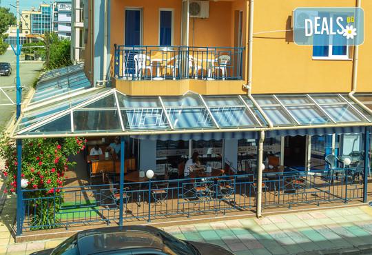 Семеен хотел Дара 3* - снимка - 16