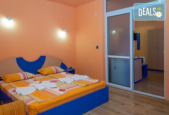 Семеен хотел Дара 3* - снимка - 4