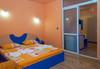 Семеен хотел Дара - thumb 4