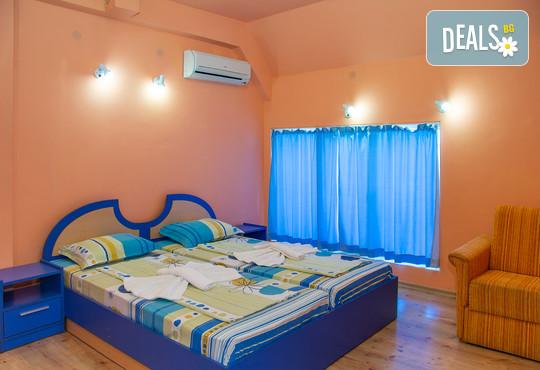 Семеен хотел Дара 3* - снимка - 5