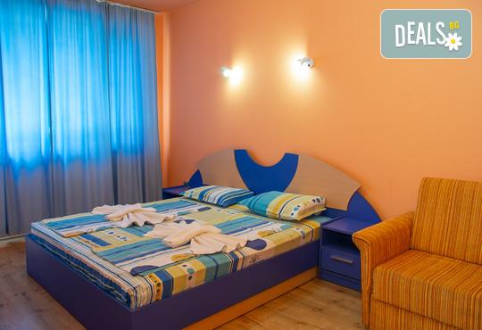 Семеен хотел Дара 3* - снимка - 6
