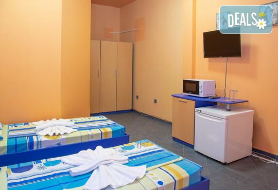Семеен хотел Дара 3* - снимка - 7