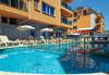 Семеен хотел Дара - thumb 3
