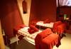 Хотел Тиара Бийч - thumb 16