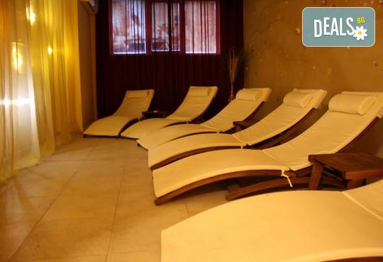 Хотел Тиара Бийч 4* - снимка - 15
