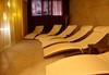 Хотел Тиара Бийч - thumb 15
