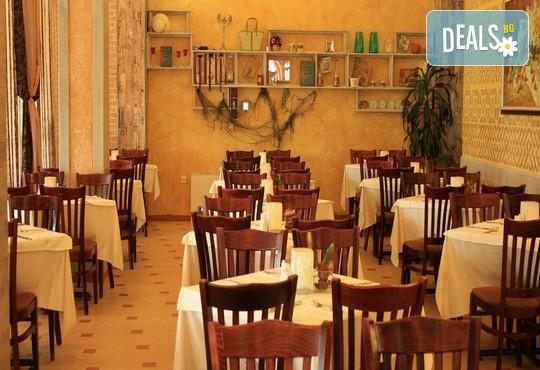 Хотел Тиара Бийч 4* - снимка - 10