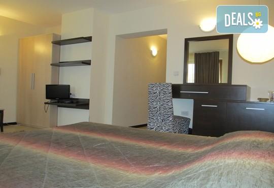 Хотел Диаманти 3* - снимка - 7