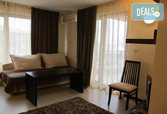 Хотел Диаманти 3* - снимка - 5