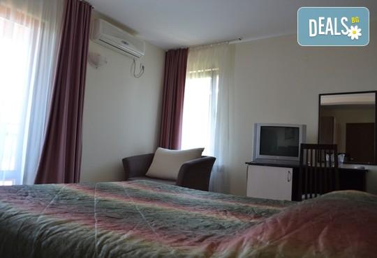Хотел Диаманти 3* - снимка - 6