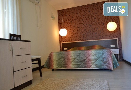 Хотел Диаманти 3* - снимка - 8