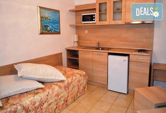 Хотел Диаманти 3* - снимка - 2