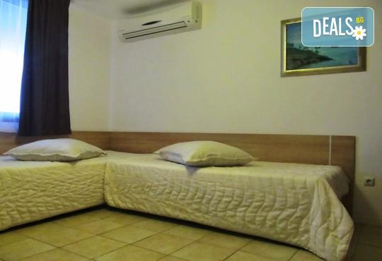 Хотел Диаманти 3* - снимка - 4