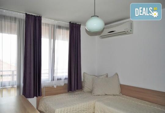 Хотел Диаманти 3* - снимка - 10