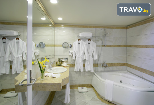 Theophano Imperial Palace 5* - снимка - 38