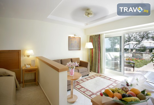 Theophano Imperial Palace 5* - снимка - 50