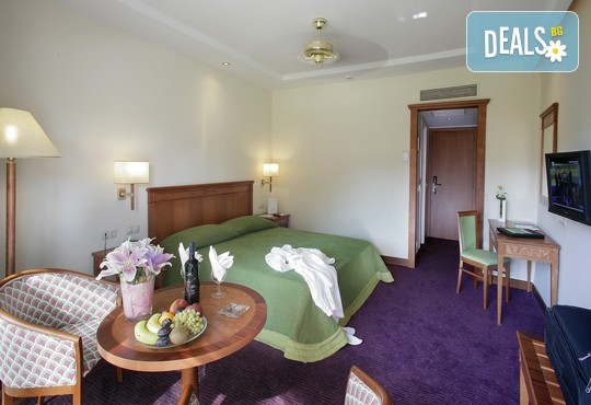 Theophano Imperial Palace 5* - снимка - 53