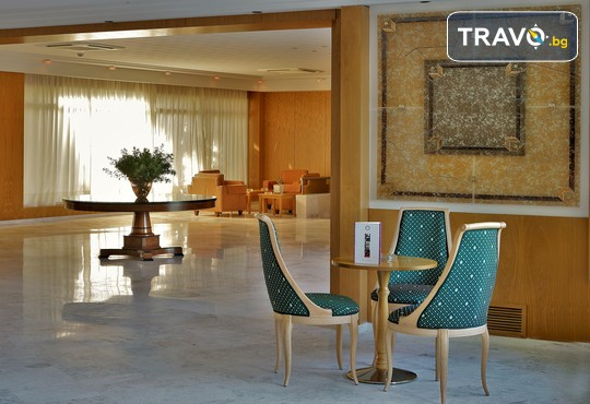 Theophano Imperial Palace 5* - снимка - 60