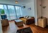 Лятна почивка в сърцето на Слънчев бряг! Наем на луксозен едноспален апартамент за 1 нощувка в Апартхотел Сапфир - thumb 6
