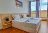 Лятна почивка в сърцето на Слънчев бряг! Наем на луксозен едноспален апартамент за 1 нощувка в Апартхотел Сапфир - thumb 4