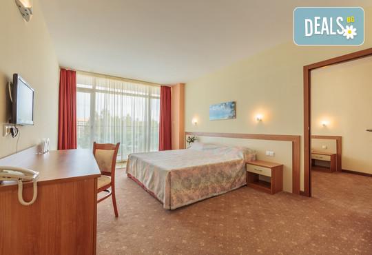 Хотел Риагор 3* - снимка - 5