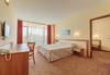 Цяло лято в хотел Риагор 3*, Слънчев бряг! Нощувка на база All inclusive, ползване на басейн, безплатно за дете до 6г.! - thumb 5