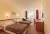 Цяло лято в хотел Риагор 3*, Слънчев бряг! Нощувка на база All inclusive, ползване на басейн, безплатно за дете до 6г.! - thumb 6