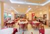 Цяло лято в хотел Риагор 3*, Слънчев бряг! Нощувка на база All inclusive, ползване на басейн, безплатно за дете до 6г.! - thumb 9