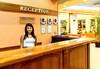 Цяло лято в хотел Риагор 3*, Слънчев бряг! Нощувка на база All inclusive, ползване на басейн, безплатно за дете до 6г.! - thumb 12