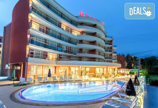 Хотел Риагор 3* - снимка - 4
