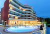 Цяло лято в хотел Риагор 3*, Слънчев бряг! Нощувка на база All inclusive, ползване на басейн, безплатно за дете до 6г.! - thumb 4