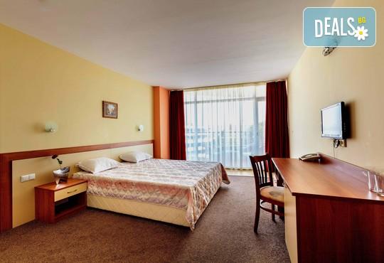 Хотел Риагор 3* - снимка - 7