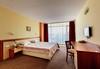 Цяло лято в хотел Риагор 3*, Слънчев бряг! Нощувка на база All inclusive, ползване на басейн, безплатно за дете до 6г.! - thumb 7