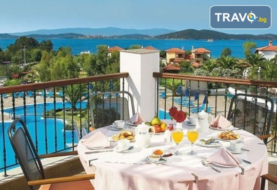 Alexandros Palace Hotel & Suites 5* - снимка - 10
